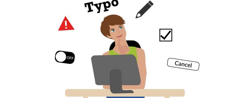 Erfolgreiche UI-Gestaltung – 5 Einsteiger-Tipps, die du beim Erstellen einer Benutzeroberfläche beachten solltest